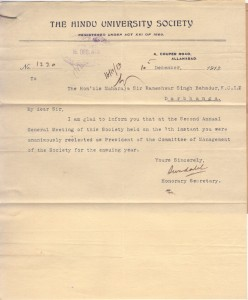 10 Dec.1913