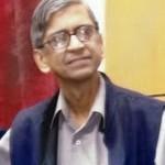 Surendra_KishoreWEB