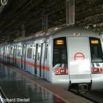 delhi-metro1
