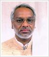 profile_rajendra_mahato