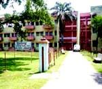Magadh-University_6795