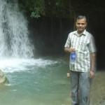 Bhairav Lal Das