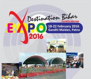 Bihar Expo