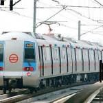 Delhi-Metro-Rail4