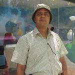 Gajanan Mishra