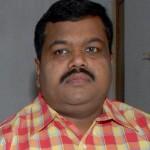 Gyaneshwar