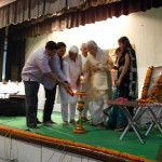 Mithila Vibhuti