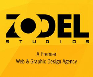 Zodel Studios