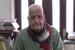 kedar-nath-chaudhary